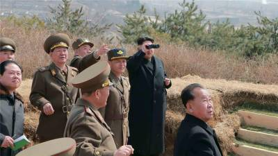 India providing secret assistance to North Korea over Nukes: Al-Jazeera