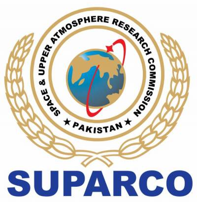 Pakistan's remote sensing satellite to be launched in March 2018: Chairman SUPARCO