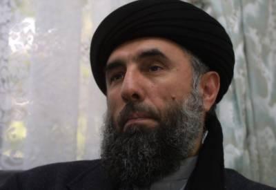 'Butcher of Kabul' Gulbuddin Hekmatyar calls for peace as signs Afghan pact