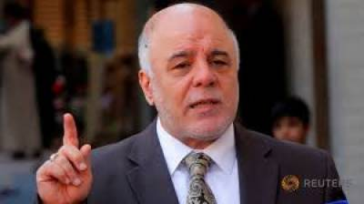 Iraq-Turkey tensions rise as Iraqi PM warns of regional war