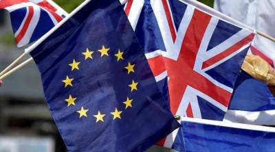 Kashmir Council EU to discuss Kashmir Issue in European Parliament