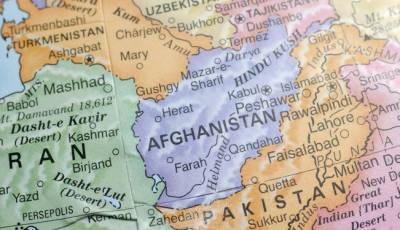 Peace in Afghanistan is a dream without Pakistan: Experts