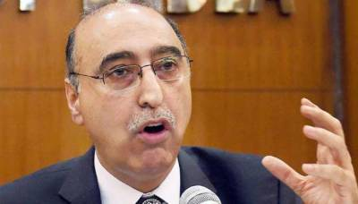India doesnot want result orientated dialogues with Pakistan: Ambassador