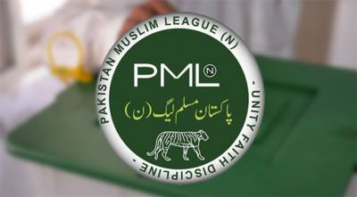 PML-N Intra party elections: Candidates for provincial president slots