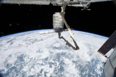 China inches towards launching its own space station