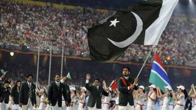 First ever largest Pakistan International Sports Expo announced
