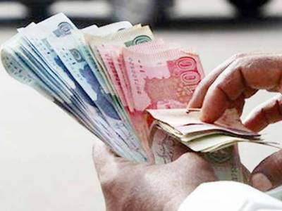 Pakistan Trade Deficit widens drastically as against government claims of booming economy