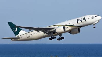 PIA to acquire 8 wide-body aircraft under revival plan