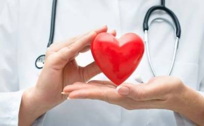 Heart attack risk: New method revealed by research study