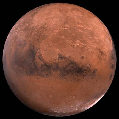 Mars missions: Past, Present and Future