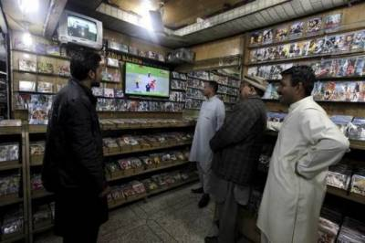 PEMRA to crack down against specific TV channel owners and anchors