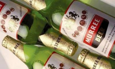 Pakistani Hindus demand complete ban on alcohol throughout year