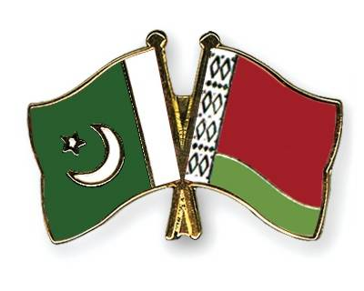 Belarus shows great interest for investment in Balochistan