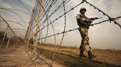 Indian firing at LOC: Women and Children seriously injured
