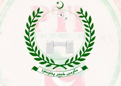KPK government increases professional allowance of doctors