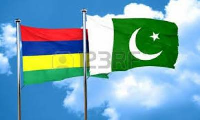 Pakistan-Mauritius sign preferential Trade Agreement