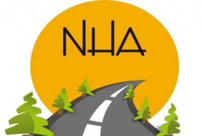 CPEC western route: 285 Km DI Khan-Hakla motorway starts