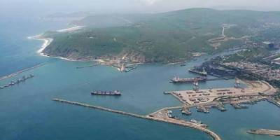 Deep Water Container Port to be operationalised