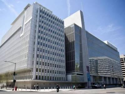 Asian Development Bank to increase development assistance in Pakistan