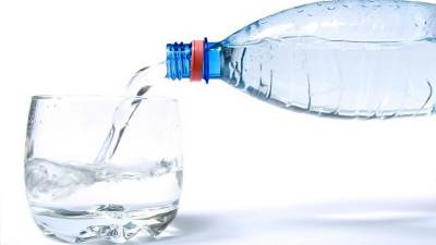 11 brands of mineral water declared as unsafe by PSQCA