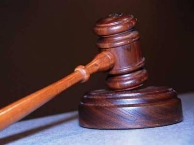Arrest warrants issued for 2-dozen police officers