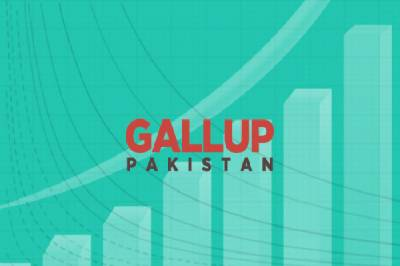 Gallup Pakistan startling survey on financial situation of Pakistanis