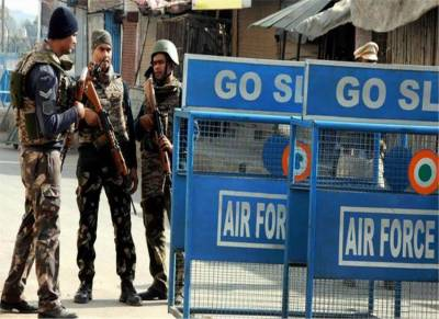 NDTV penalised for Pathankot attacks coverage