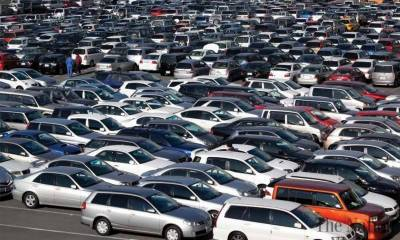 France to invest in auto sector in Pakistan