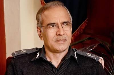 Punjab Police: Transfers and Postings