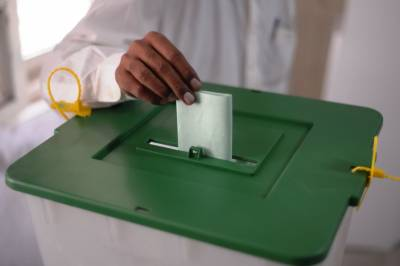 NA 258 by elections: PML-N not fielded candidate against PPP