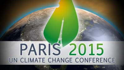 Paris Agreement: First ever deal of all the World's nations enforced