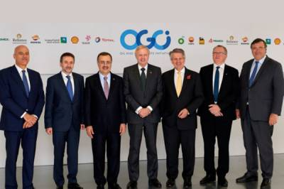 Central Asia becomes World's largest economic zone with $121 billion projects:Khaleej Times