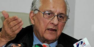 Pak Cricket: PCB future plans about key players unveiled