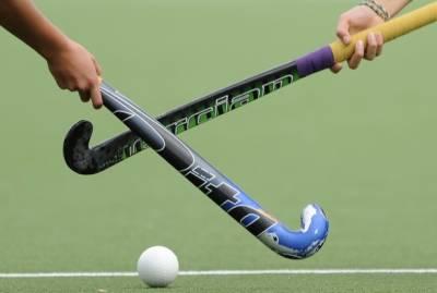 Pak Hockey: Pakistan fought well in the final of Sultan of Johur Hockey