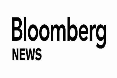 Pakistan has turned the tide after improved security: Bloomberg