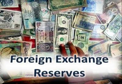 Pakistan Foreign Exchange Reserves touch new heights
