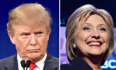 Popular Vs. Electorate: Hillary Clinton clinched more votes than Trump
