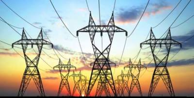 CPEC energy projects to produce 17,000 MW electricity