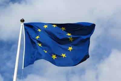 European Union future at stake