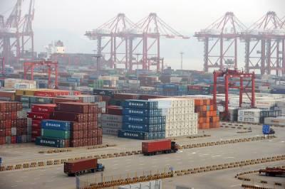 Pak-Turkey FTA has $5 billion potential: Pakistan Business Council