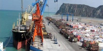 PM Nawaz Sharif to inaugurate Gwadar Port as first Chinese ship docks