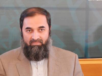 Quran Project: NAZRA of Holy Quran to become part of syllabus