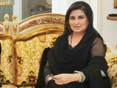 Sumaira Malik: Ex. Federal Minister appeal dismissed by LHC