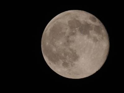 Super Moon: Largest super Moon appearance since 1948