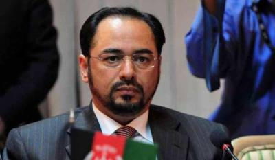 Three ministers including foreign affairs sacked