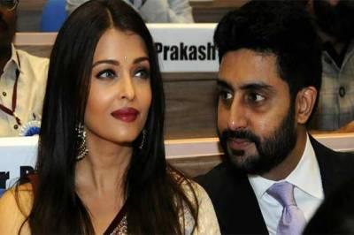 Abhishek Bachan to divorce Aishwarya Rai