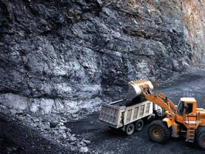 Chinese investors express keen interest in KP mineral sector: Envoy
