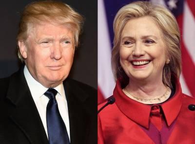 Popular vs. Electorate: US mulls abolishing electoral college after Trump win