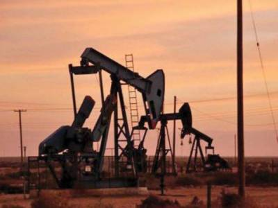 KPK has produced oil and gas worth Rs. 900 billion