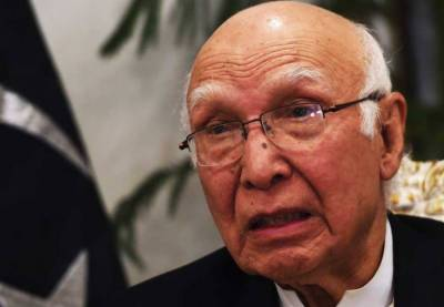 OIC emergency session: Turkey for sending fact finding mission to Kashmir